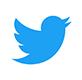 twittter logo
