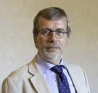 Renaud Dehousse