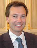 Professor Andy Stanford-Clark