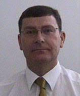 Professor Paul Beasley