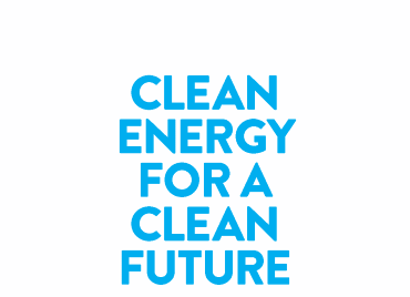 Clean Energy for a Clean Future