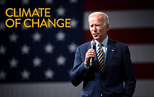 Biden-climate-of-change