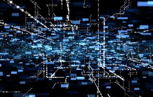 digital modern image