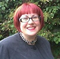 PROVOST AND DEPUTY VICE-CHANCELLOR - Professor Christine Bovis-Cnossen