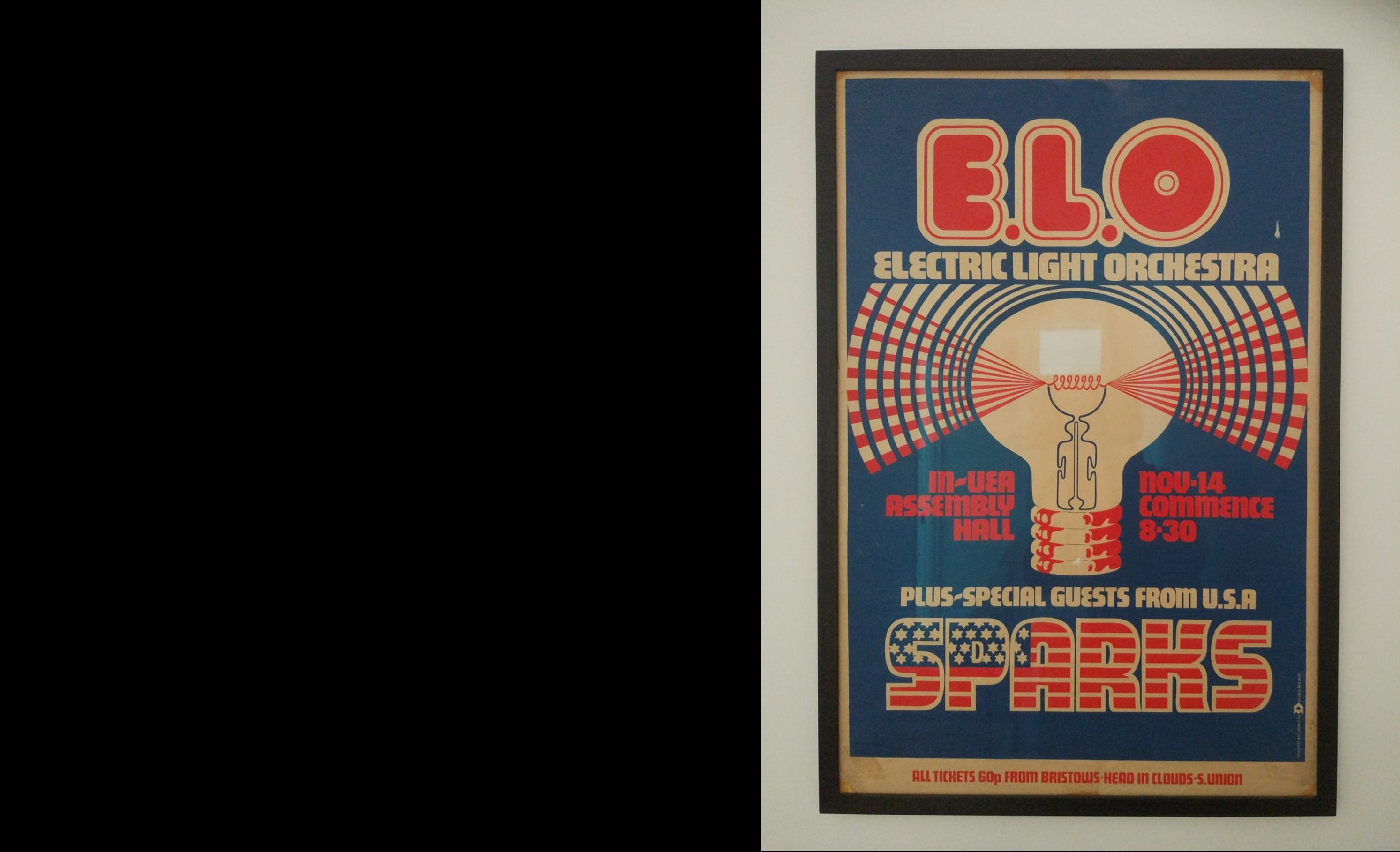 elo poster