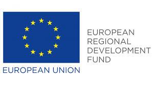 EU-EDRF-Logo