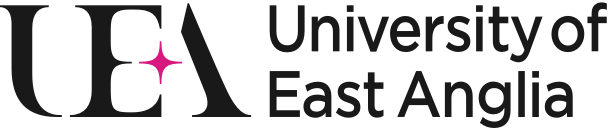 School of Art, Media and American Studies - About - UEA